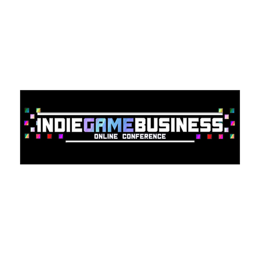 Meet Gamera at Indie Game Business conference!
