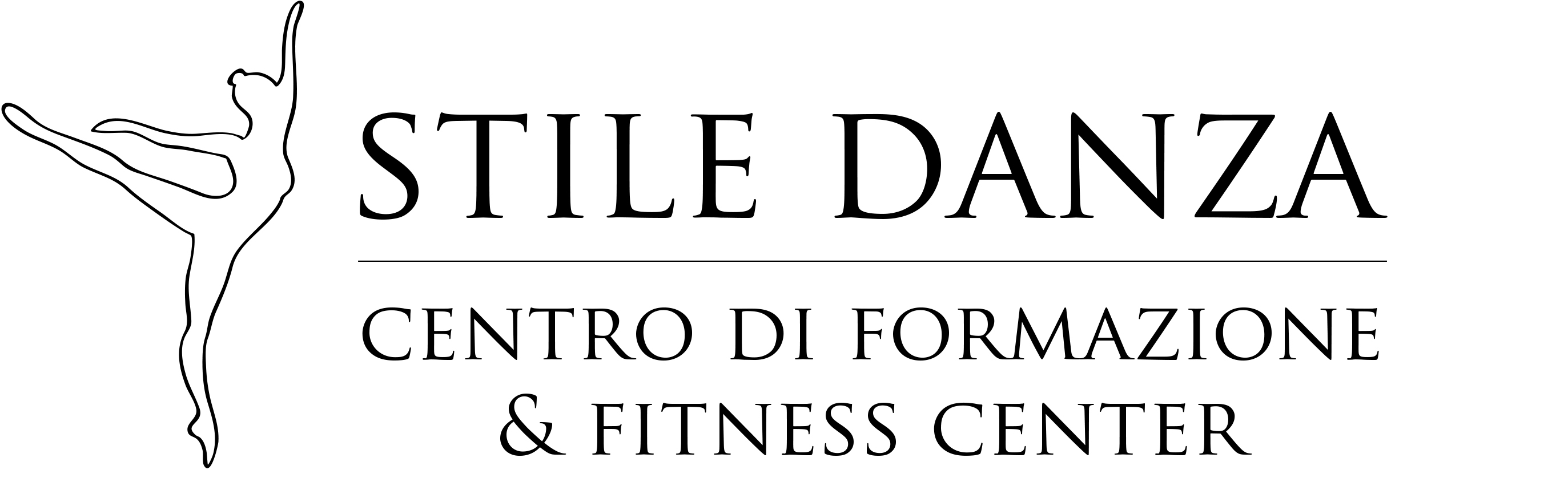 STILE DANZA & FITNESS CENTER