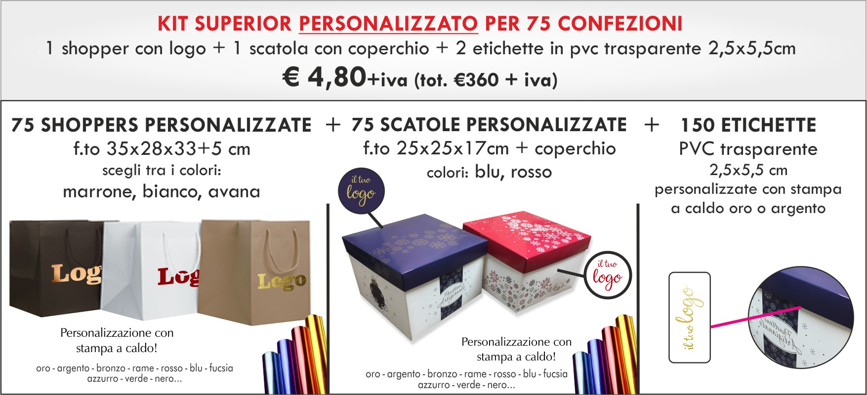 scatole porta panettone,packaging panettone,confezione panettone,scatole panettone personalizzate,packaging panettone personalizzato,confezione panettone personalizzato,scatole panettone stampate,packaging panettone stampate,confezione panettone stampato, porta panettone personalizzato,kit natale,kit scatola e busta