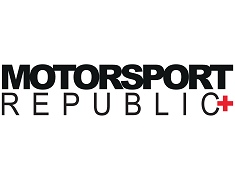 MOTORSPORT REPUBLIC