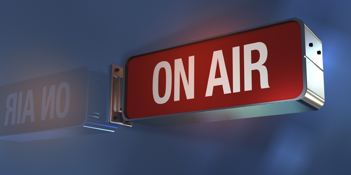 on-air-sign-radiojpg