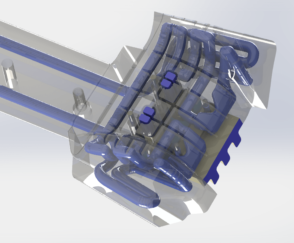 next-chapter-manufacturing-redesigning-injection-molding-with-3d-printingpng