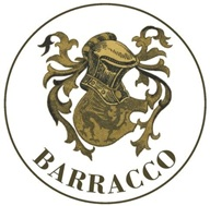 Barracco 1jpg