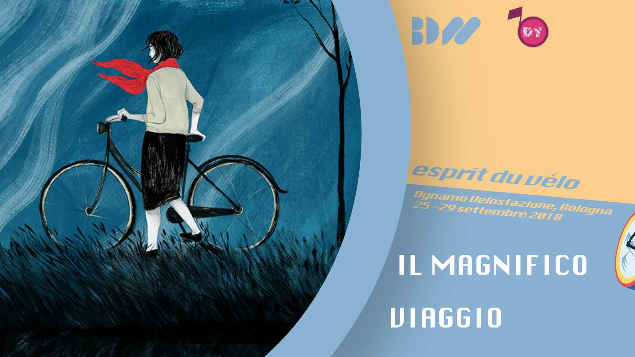 IL_MAGNIFICO_VIAGGIO_BOLOGNAjpg