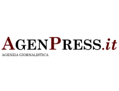 AGENPRESS.it