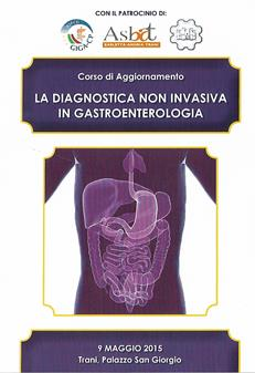 diagnostica non invasiva in gastrojpg