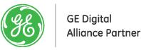 GE Acceleration Plan