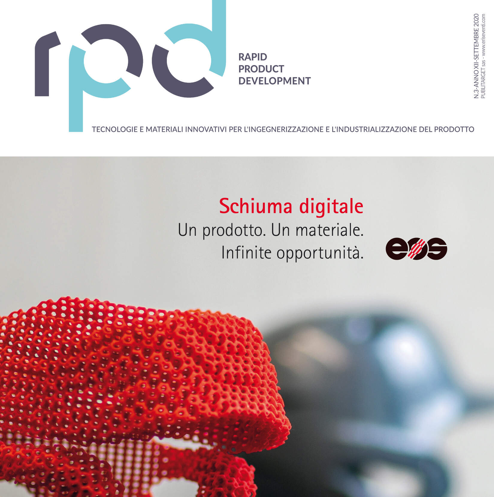 3d printing: additive manufacturing; stampa3d