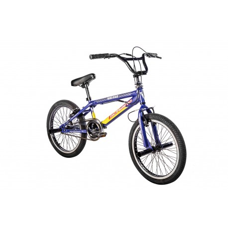 bici-bmx-hard-road-20jpg