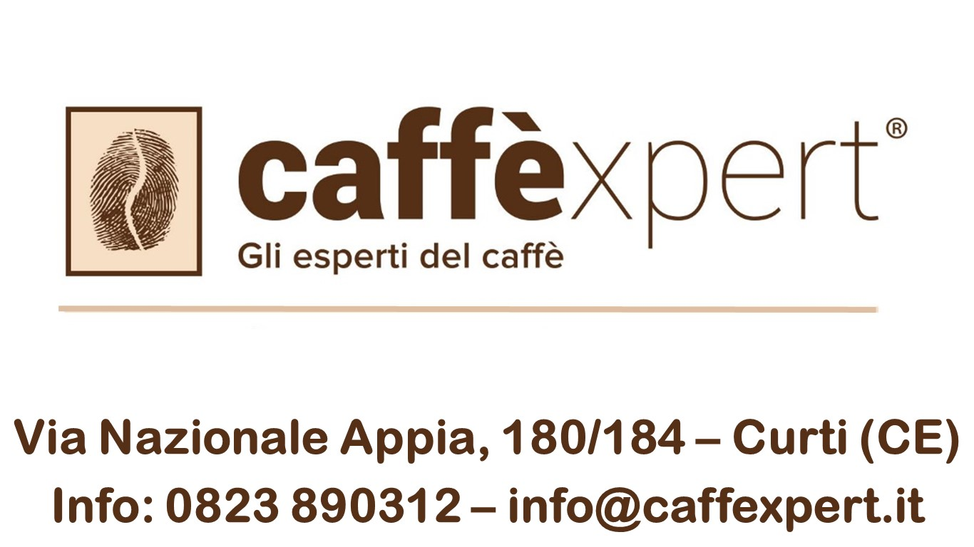 https://www.facebook.com/caffexpert/