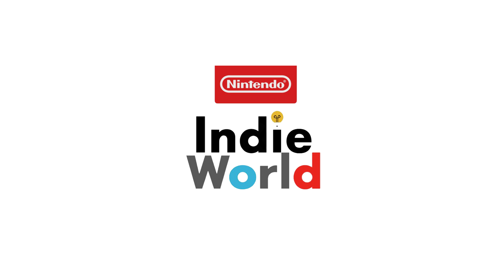Nintendo Indie World Summit in Milan tomorrow