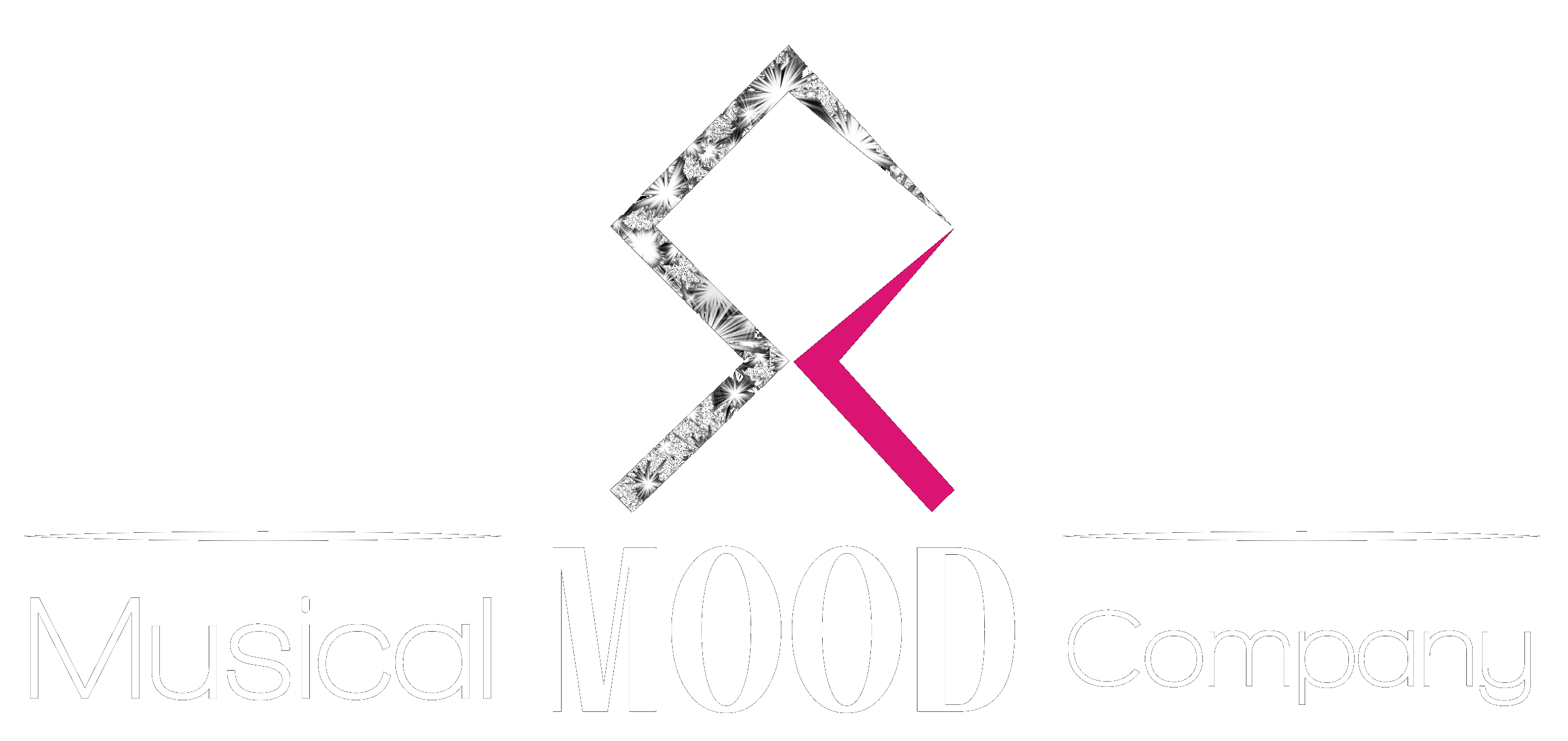 Musical Mood Company