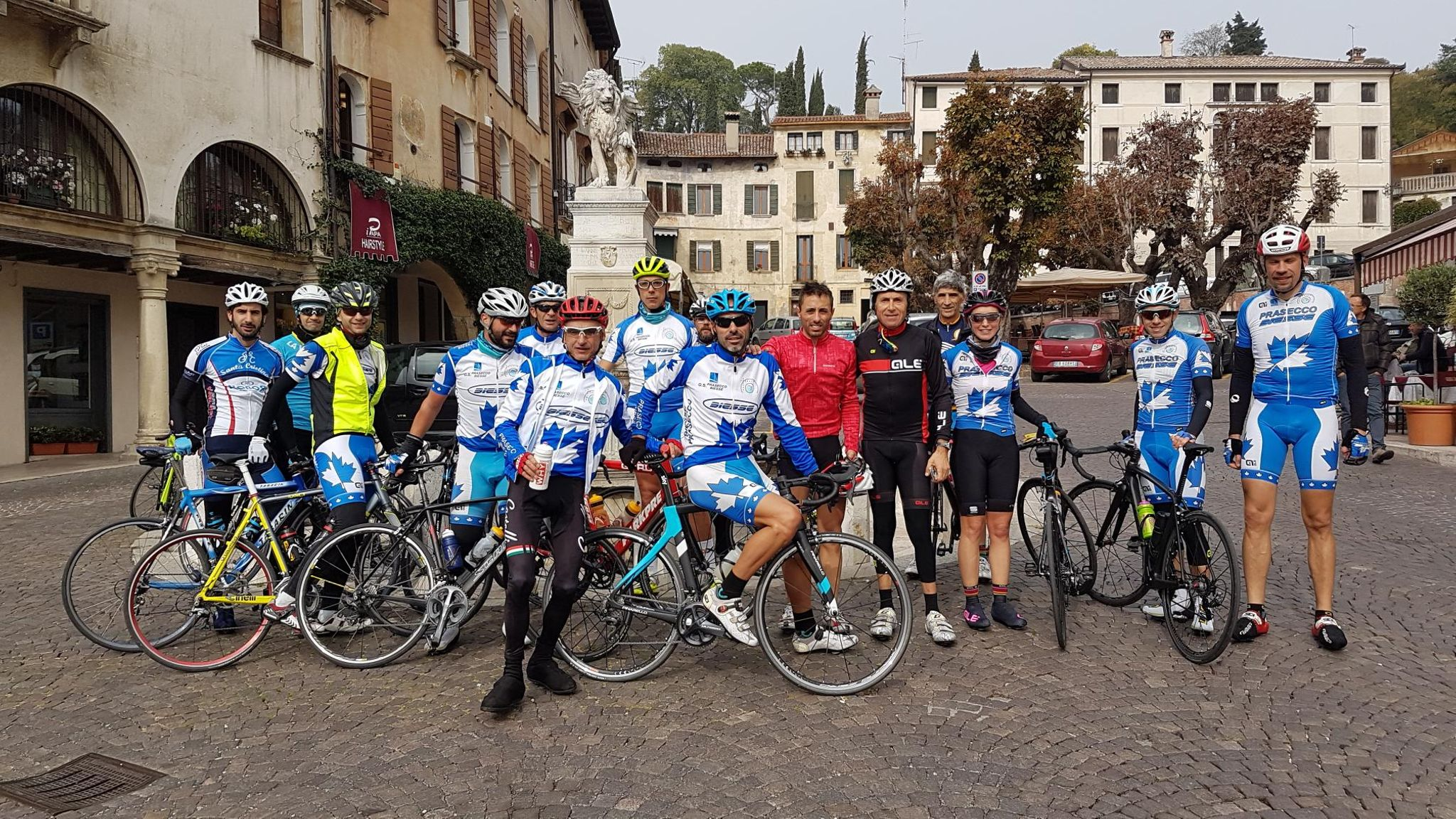 all the climbs to Asolo 2018.jpg