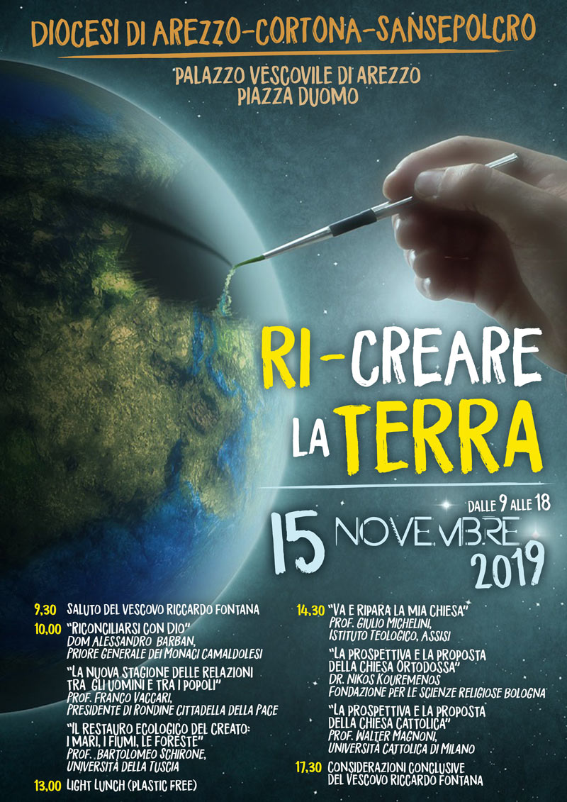 ricreare-la-terra-2019jpg