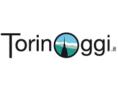 TORINOGGI.it