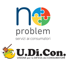 logo UDICON 1png