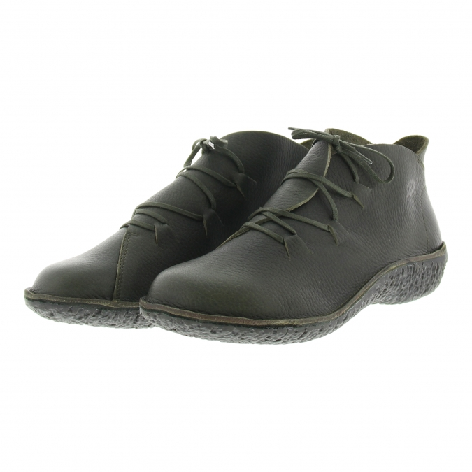 Loints of Holland scarpa 37951