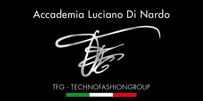 Technofashiongroup
