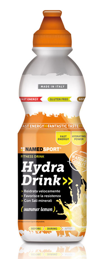 Hydra Drink 500 ml
