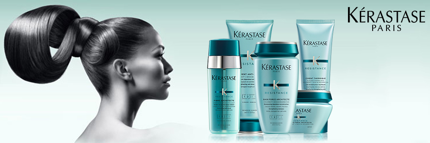 Banner_Kerastase_Force_Architectejpg