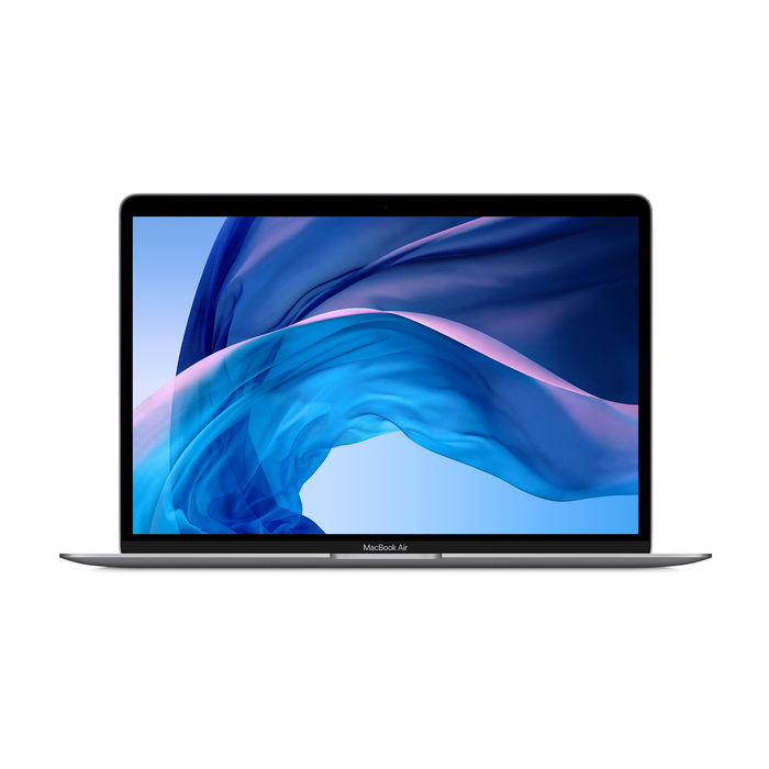MacBook Air - Z0YJ0003N