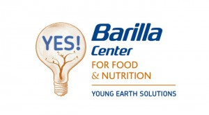 BCFN YES! (Young Earth Solutions), il contest per ricercatori under 35 promossa dal Barilla Center for Food & Nutrition
