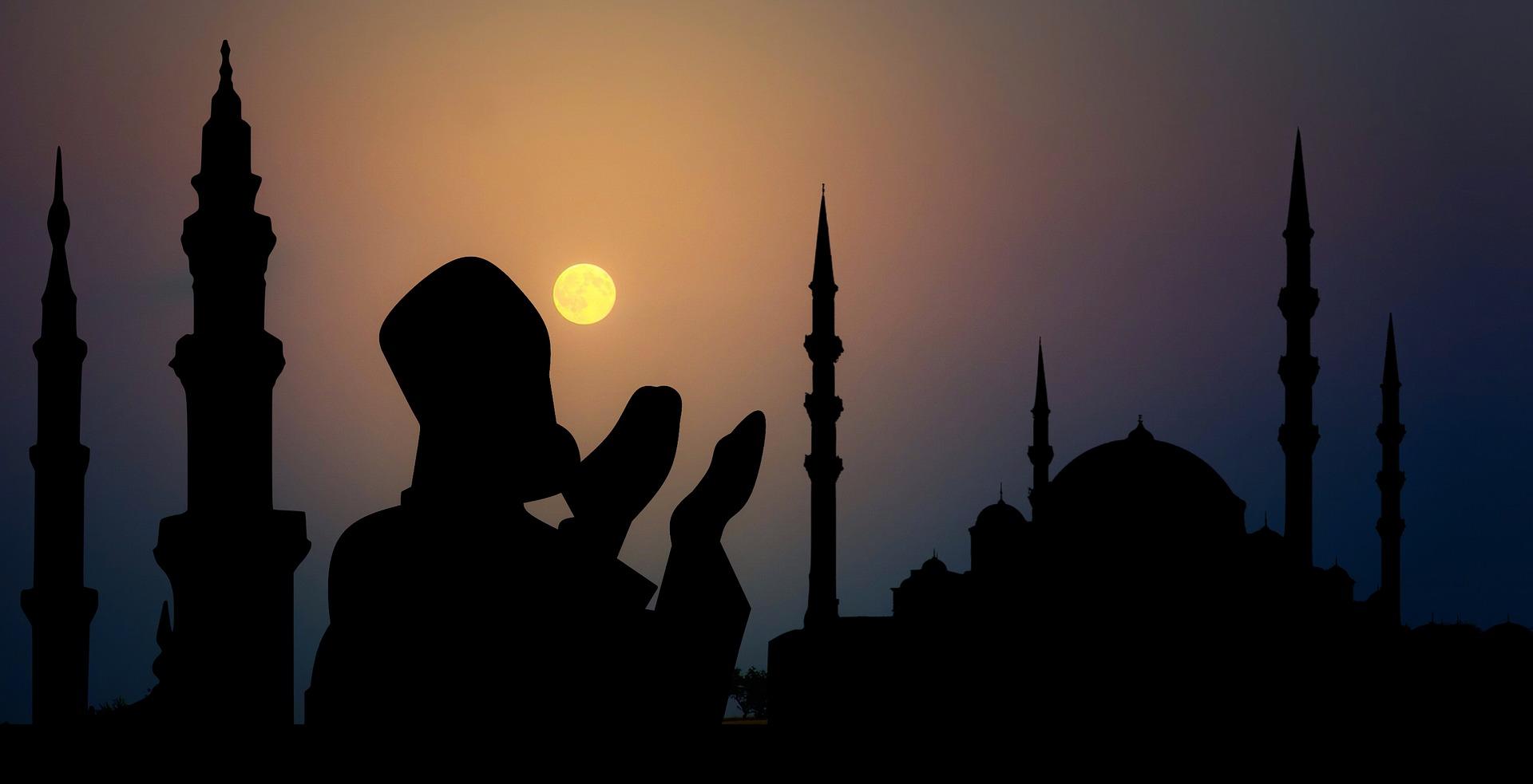 Calendario Islamico E Feste Islamiche.Cos E Il Ramadan
