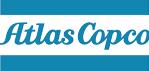 Atlas Copco Italia