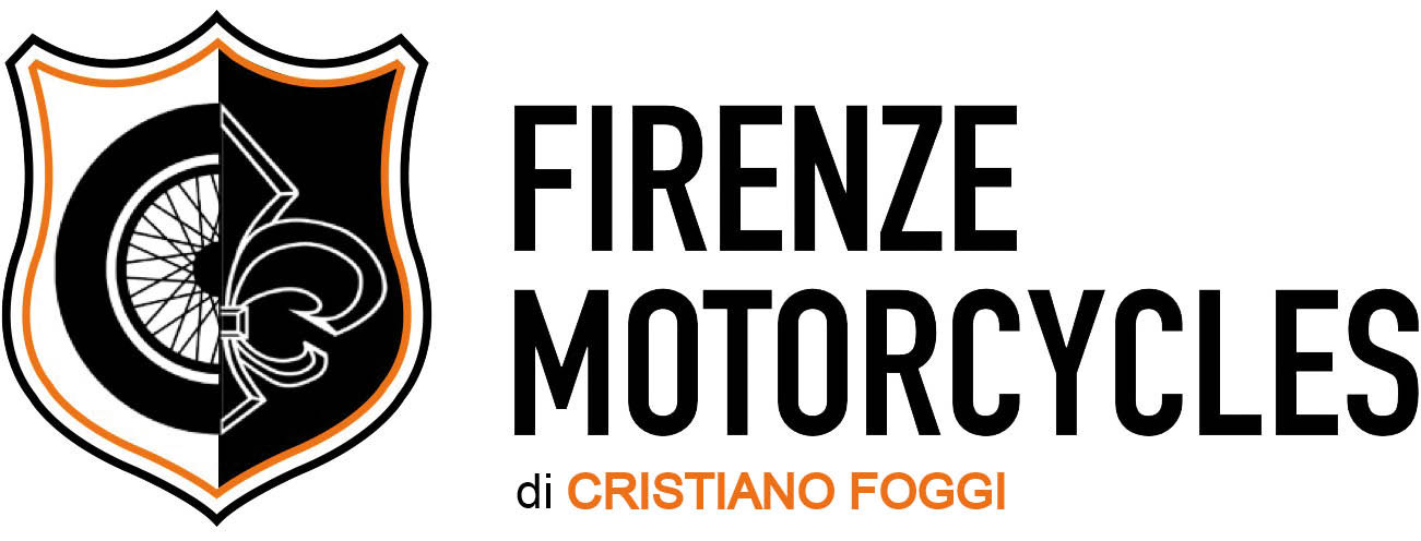 Firenze Motorcycles