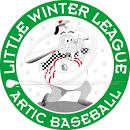 WINTER Leaguepng