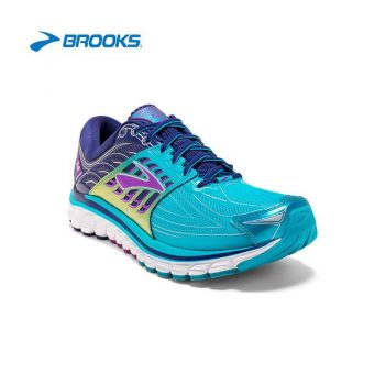 Brooks Glycerine 14 1202171B477