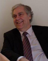 Dott.Giacomo Zichichi