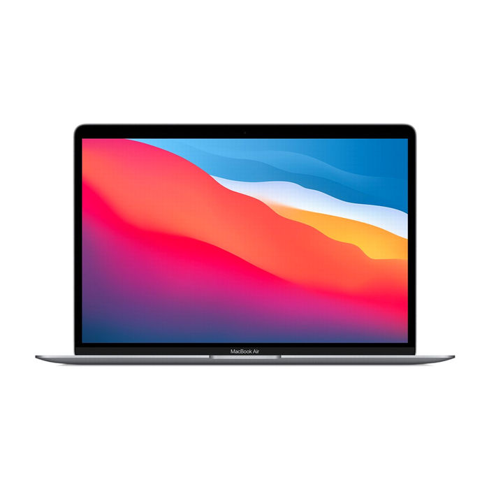 MacBook Air - MGN63T/A