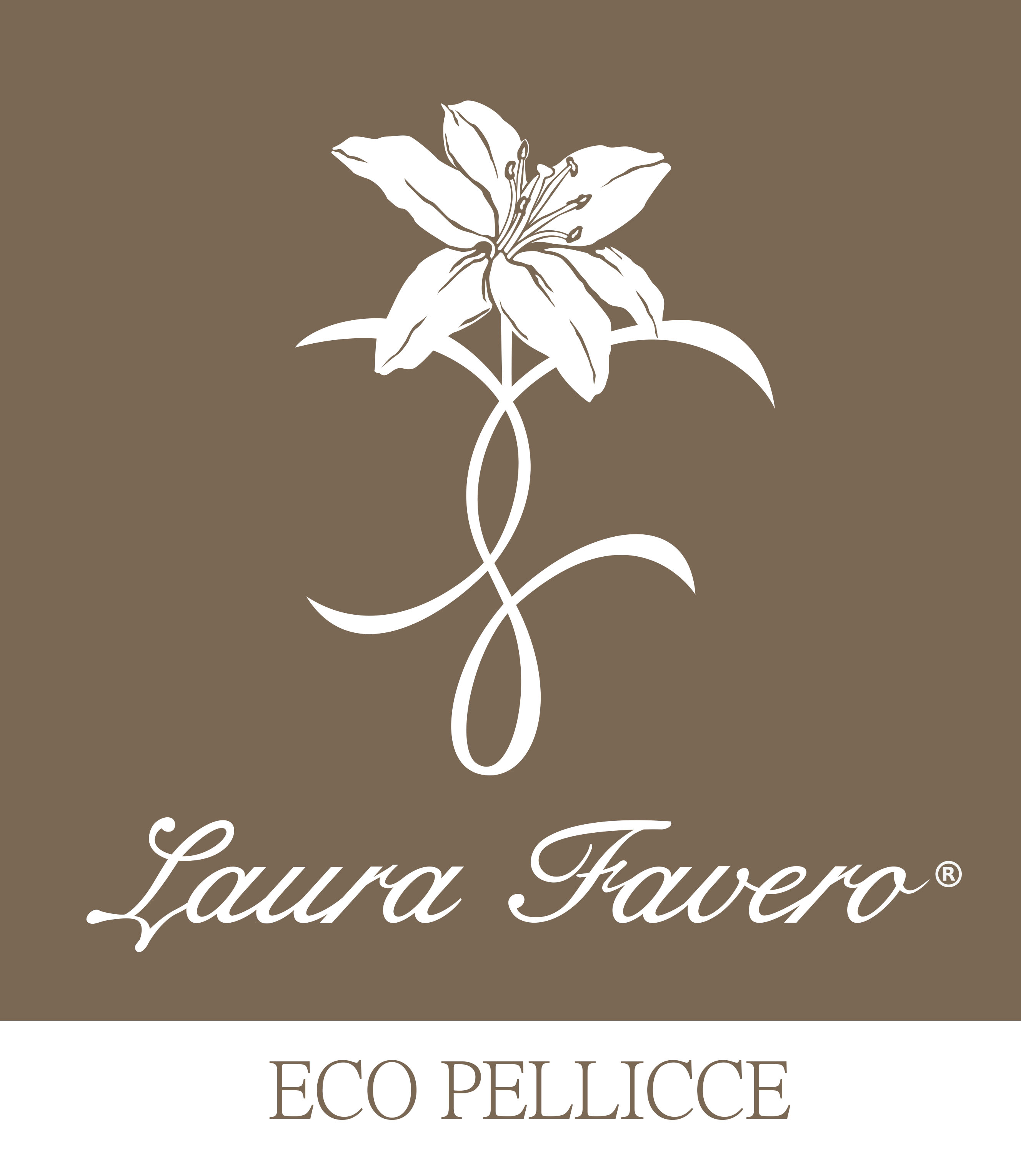 Laura Favero Made in Italy