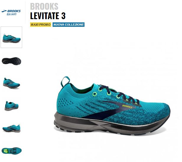 Levitate 3 479 - Blue/Navy/Nightlife 110312 - Levitate 3