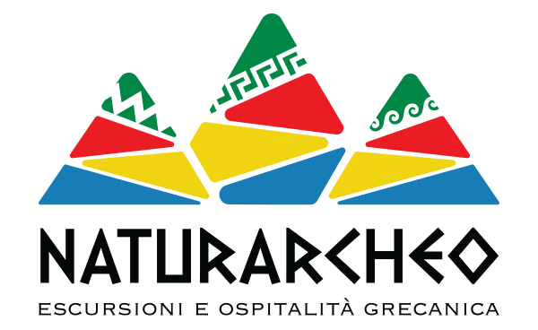 Naturarcheo
