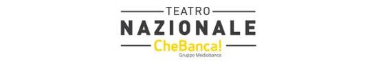 teatro nazionale milano.png