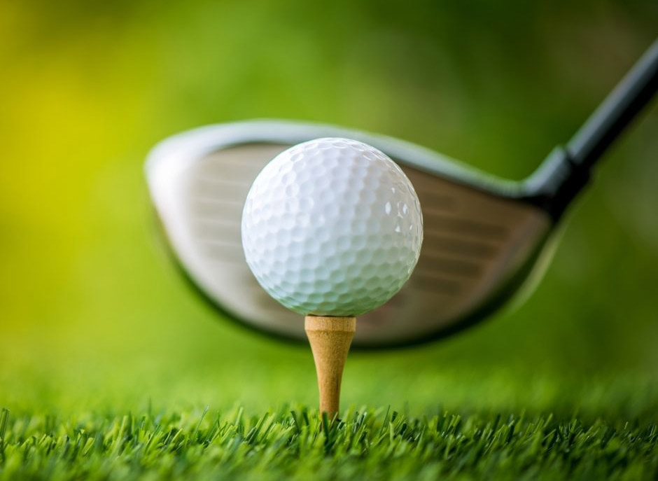 GOLF IN ROME: FOR GOLFERS WHO LOVE TO STAY IN THE HEART OF ROME