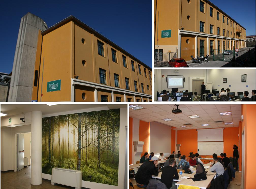 7fc3a7bd47 Partecipazioni di UNISER nella Ricerca, in collaborazione con l'Università  degli Studi di Firenze:
