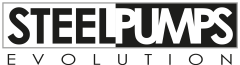 Logo-Steelpumps-png