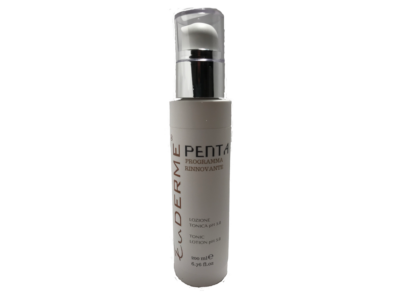 Penta lozione tonica 200 ml pH 5.8