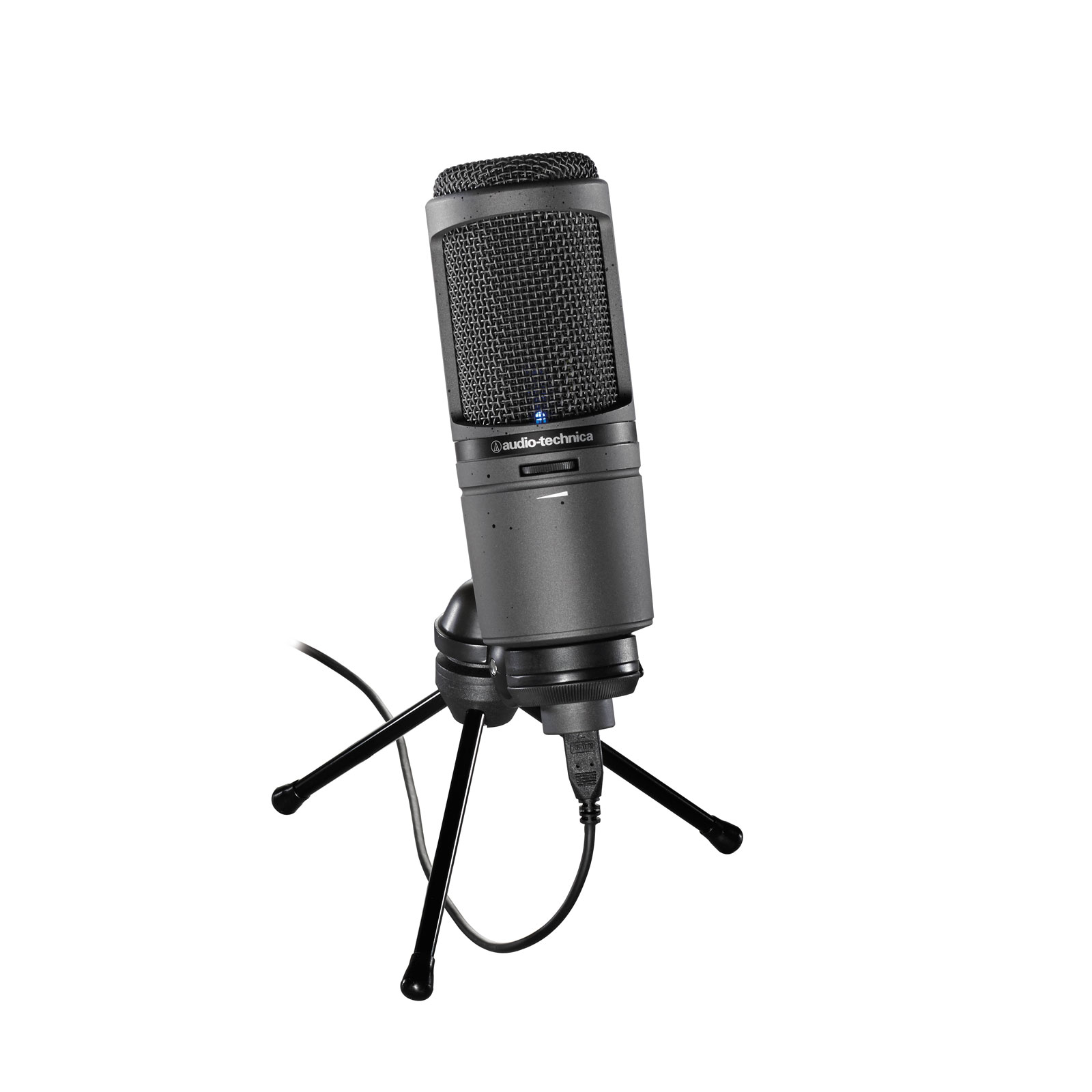 Audio-Technica MIC AT2020i