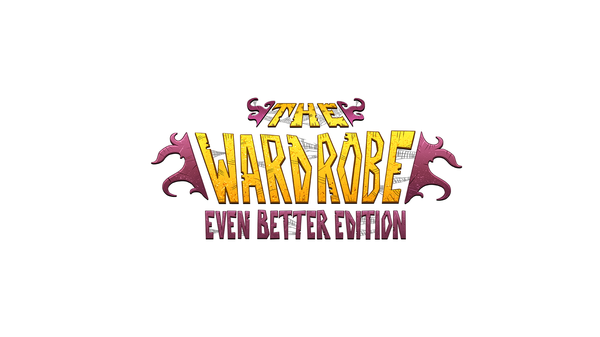 The Wardrobe - Even Better Edition is available on Steam