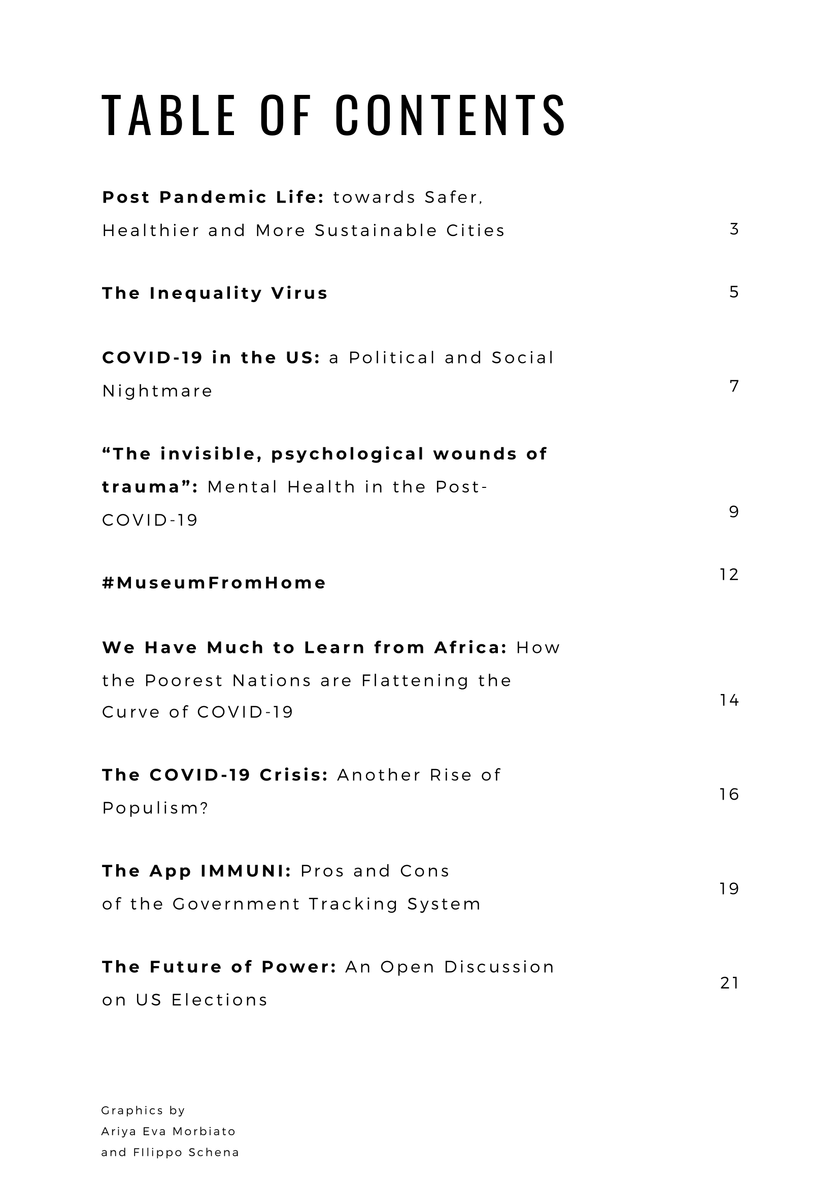 Table of contents-1png