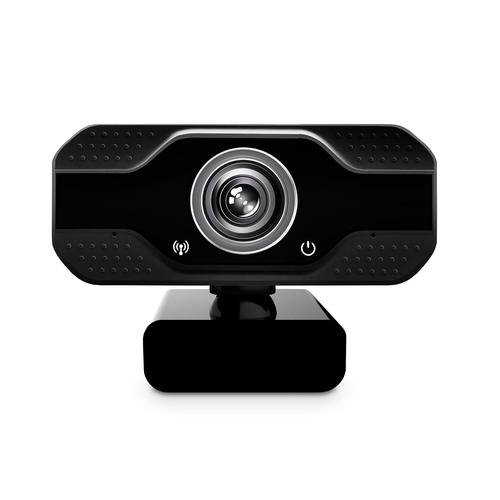 WEBCAM ATLANTIS P015-F930HD