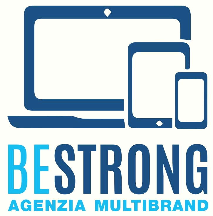 BeStrongpng