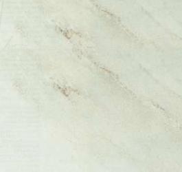 marmor von crevoladossola marmor graniti marmi sempione. Black Bedroom Furniture Sets. Home Design Ideas