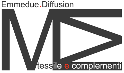 www.emmeduediffusion.it