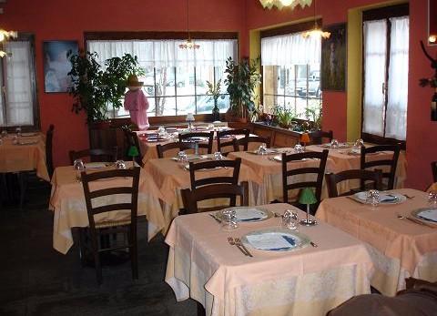 Ca-del-Vino-Varzo-ristorante-pesce-fisch