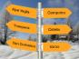 Itinerari Val Divedro